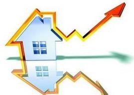 房价会上涨的原因(2009年出品)